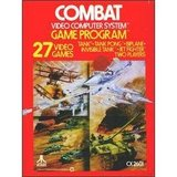 Combat (Atari 2600)